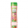 22694 Şampon anti-mătreaţă cu extracte din brusture şi grapefruit Nature Secrets