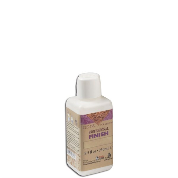 Eco-Flo Profesional finisaj,250ml