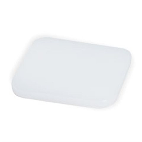 3464-01 Cutting Board Small